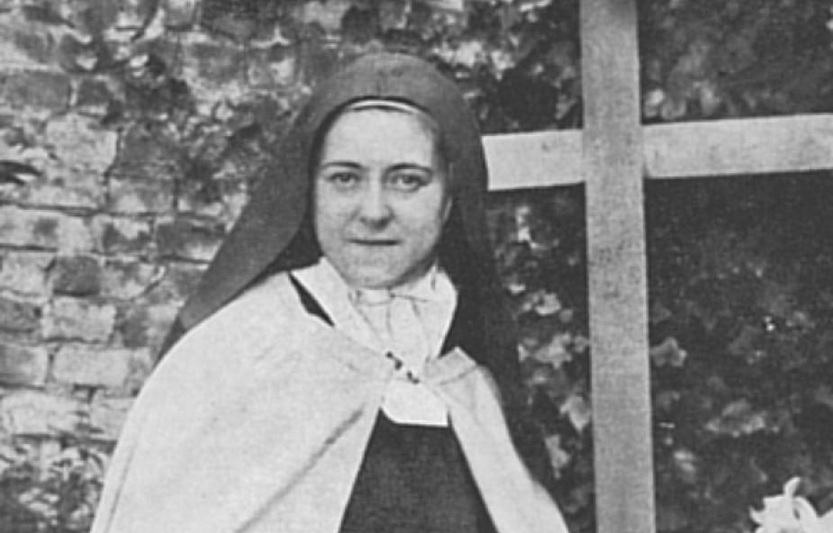 Kanonizacja rodziców św. Teresy z Lisieux