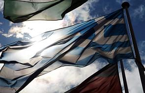 Nie ma jeszcze podstaw do porozumienia z Grecją
