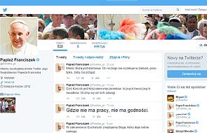 Pontifex_pl - to nie była cenzura