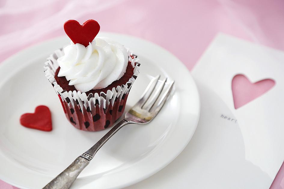 7 inspirujących pomysłów na weselne muffinki - zdjęcie w treści artykułu nr 2