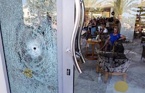 Wśród ofiar w Tunezji nie ma Polaków