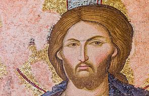 Czy Jezus był zadowolony z życia?