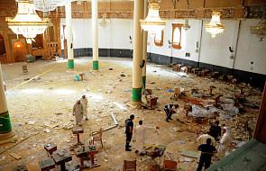 Zatrzymano podejrzanych o udział w zamachach