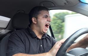 Usiądź za kierownicą, a powiem ci kim jesteś