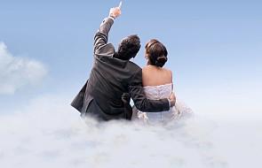 Małżeństwo to miłość z najwyższym znakiem jakości