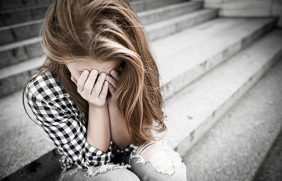 Acedia to poważna choroba. Jak sobie z nią radzić?