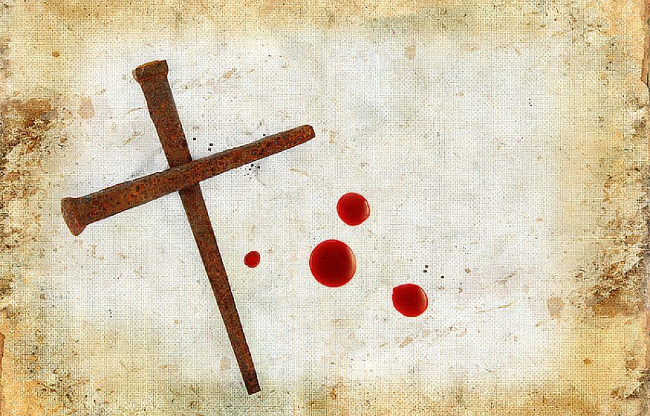 Nigeria: zamordowano kolejnego księdza