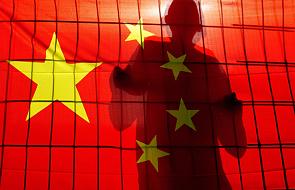 Tiananmen. Dokumentacja śmierci