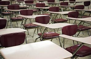 Maturę zdało 74% tegorocznych absolwentów
