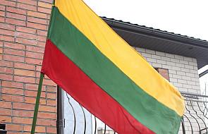 Litwa:Odroczenie przyjęcia ustawy o pisowni nazwisk