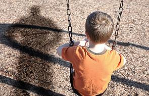MSW: reagujmy na krzywdę dzieci