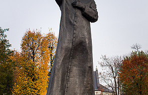 Muzeum Męczeństwa Bł. Ks. Jerzego Popiełuszki