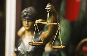 Apelacja ws. zmuszania do prostytucji w WB