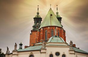 Trwa nowenna przed jubileuszem Chrztu Polski