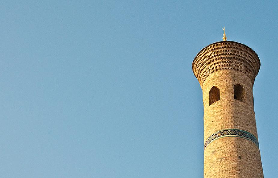 Kirgizja: państwo sprawdzi wykształcenie imamów
