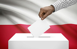 Referendum musi zostać ogłoszone do 13 VII