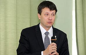 Kaja Godek do Rzecznika Praw Dziecka Marka Michalaka