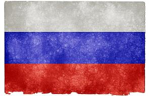 Działacze religijni omawiają agresję rosyjską