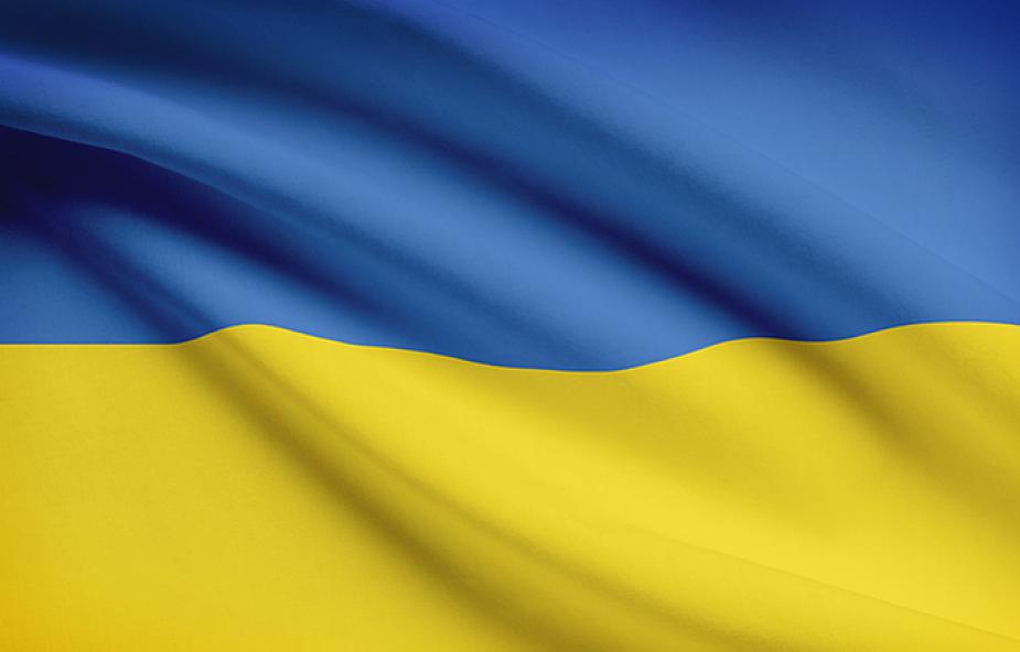 Ukraina gotowa do wznowienia rozmów z Rosją