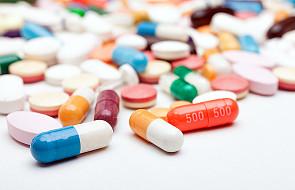 Co na nowej liście leków refundowanych?