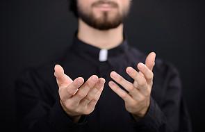 Poznaj sekrety seminarium
