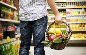 Racjonalne odżywianie w pigułce od dietetyka
