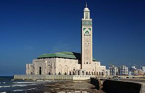 Fundacja na rzecz tolerancyjnego islamu