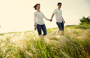 Czystość przedmałżeńska - walka na śmierć i życie