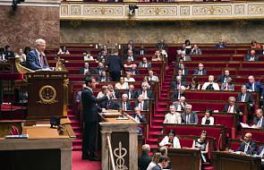 Francja: jest zgoda na pomoc dla Grecji