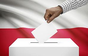 Co drugi Polak nie zna przedmiotu referendum