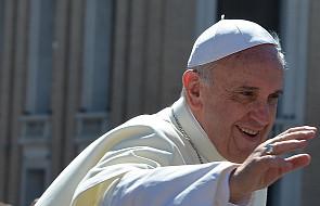Kuba: Damy w Bieli chcą się spotkać z papieżem