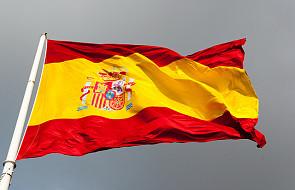 Hiszpania: wyborcy wybierają tradycyjne partie