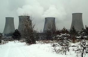 Rząd Niemiec znosi karanie elektrowni węglowych