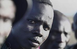 Organizacje i misjonarze opuszczają Sudan Płd.