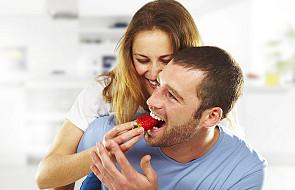 Ślub jest uroczystością, a małżeństwo ucztą