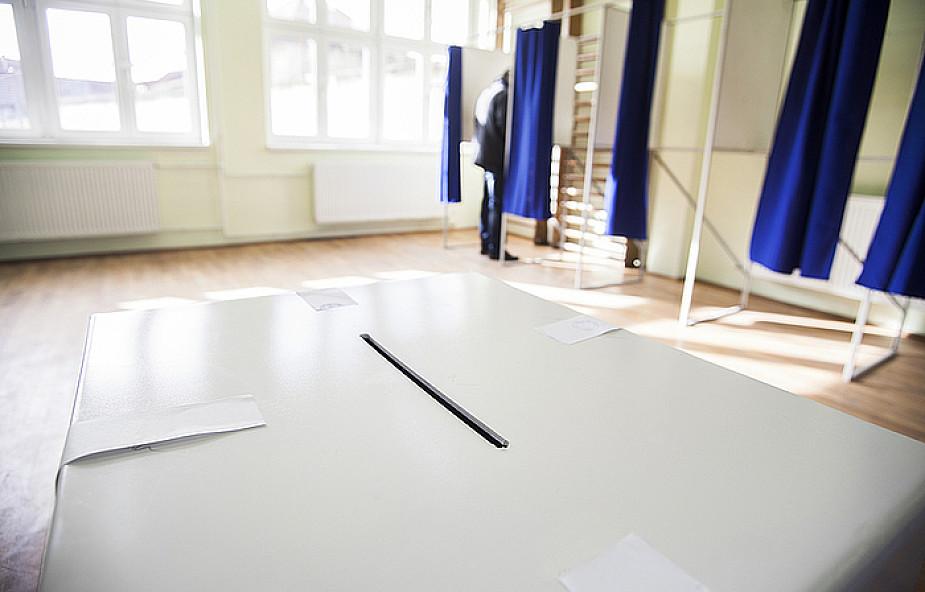 Sikorski nie będzie kandydował w wyborach