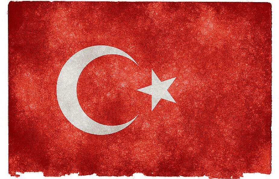 Wybuch w Turcji: 27 zabitych i ok. 100 rannych