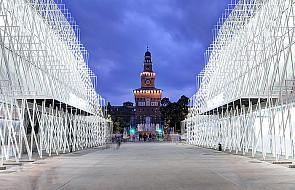 Watykan na EXPO 2015 w Mediolanie
