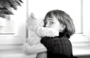 W Chile trwa kurs zapobiegania pedofilii