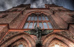 Niemcy: zaskakująco duży wzrost wystąpień z Kościoła