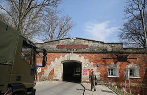 Muzeum Historii Polski otwarte od 2018 r.
