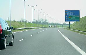 4,7 mld zł na koncie KFD z opłat drogowych