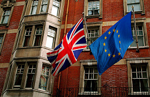 """""""UE bez W. Brytanii nie byłaby rozpoznawalna"""""""