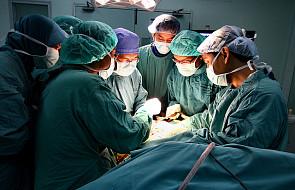 W Polsce brakuje kardiologów dziecięcych