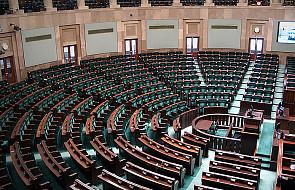 """""""Ile zła wyrządzi jeszcze ten parlament?"""""""