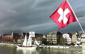 Wzajemna akceptacja tworzy Szwajcarię