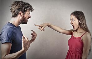 Zazdrość potrafi zabić małżeństwo