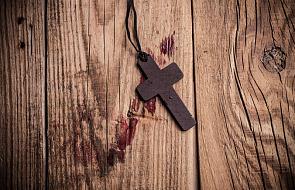 Kard. Filoni: chrześcijanie mają prawo pozostać w Iraku