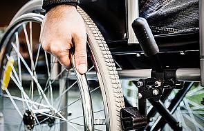 Niepełnosprawni a ŚDM: trudności, nadzieje i przeżycia