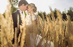 Dlaczego chrześcijańskie małżeństwo jest wyjątkowe?